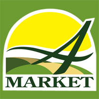 A Market Natural Foods