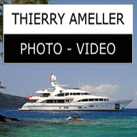 Thierry Ameller  Photography