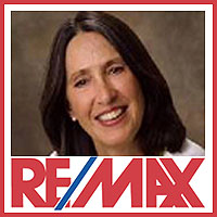 Annie Ritterbusch RE/MAX Professionals of Newport