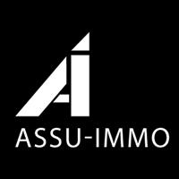ASSU-IMMO