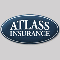 Atlass Insurance Group