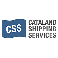 Catalano Shipping Services - CSS