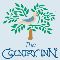 The Country Inn Camden ME