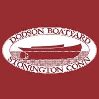Dodson Boatyard