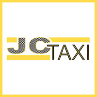 JC Taxi