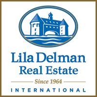 Lila Delman Real Estate International