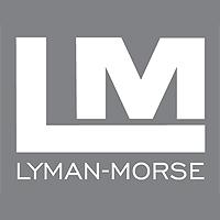 Lyman Morse