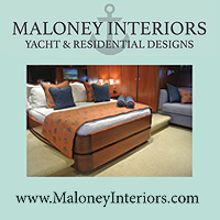 Maloney Interiors, Warren, RI