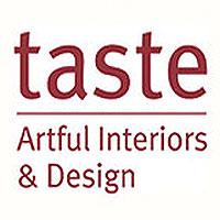 Taste Design