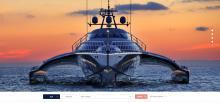Rebranded Fraser Launches Spectacular New Website